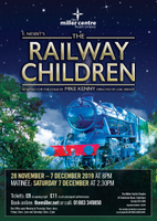 TheRailwayChildrenRGB